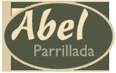 Parrillada Abel